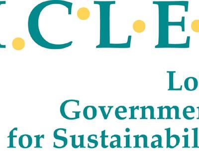 Referent für nachhaltigen Gemeinderat